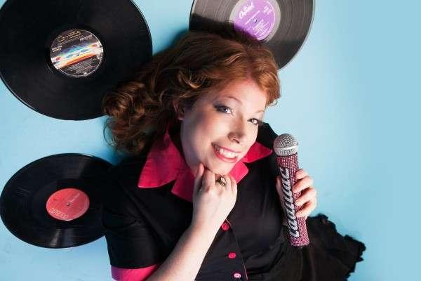 Bermudas Actors Actresses Musicians Singers and