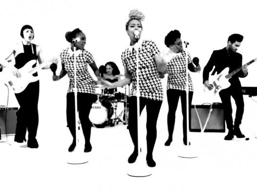 South African Musicians  EntertainmentOnlinecoza